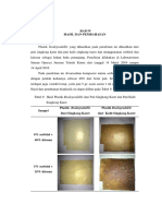 5. BAB IV.pdf