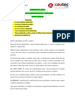 AFIRMATIVA-FICTA.docx