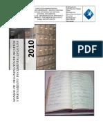 MANUAL ORGANIZACIÓN DE ARCHIVOS.pdf