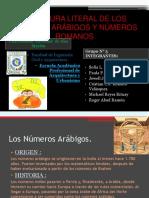 LENGUAJE NUMEROS ARABIGOS PPW.pptx