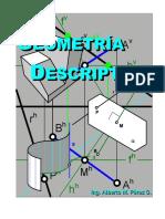 geometria_descriptiva UNIVERSIDAD DE LOS ANDES VENEZUELA.pdf