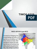 2-4 Mga Mahahalagang Kaganapan sa Timog Asya (1).pptx
