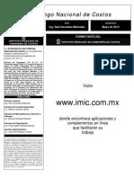 IMIC_MAY-13.pdf