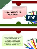 SEGMENTACION-DE-MERCADOS (1).pptx