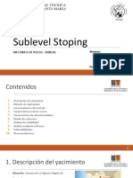 Sublevel Stoping.pdf