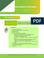 docu4c644fe9c7ff1_12082010_1247pm.pdf