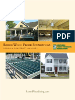Raised wood floor foundations Guide.pdf