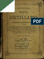 Manual-do-destillador-nacional DIGITALIZADO.pdf