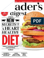 Readers_Digest_October_2015.pdf