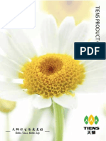 Tiens Product Guide.pdf