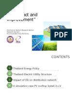 07_DG Impact and ImprovementV1.pdf