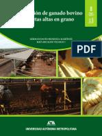 Alimentación con dietas en grano.pdf