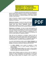 PROPIEDADES-DE-LA-RADIACION-ELECTROMAGNETICA.pdf