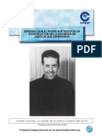 Guia_aprendizaje_PHurtado.pdf