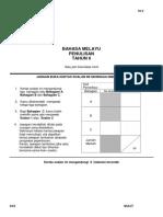 Penang BM Penulisan Set 1 2017.pdf