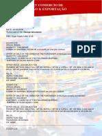 Carta Oferta George PDF