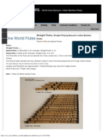 One World Flutes_s