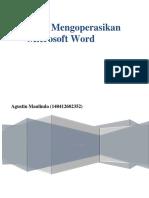 modul-cara-mengoperasikan-microsoft-word.pdf