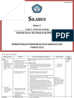 5. Silabus SEHAT ITU PENTING Kls V_ok.docx