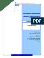 pdf-para-instrumentacion.pdf
