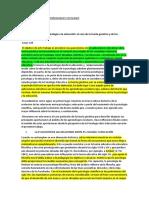 PSICOLOGÍA GENÉTICA Y APRENDIZAJES ESCOLARES.docx
