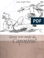 quem_tem_medo_capoeira.pdf