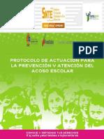 Version Final Protocolo 26.01.2015