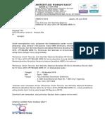 Undangan-Peserta-PITSELNAS-IV-ICE-BSD-27-29-Agust-2018-untuk-RS (1).pdf