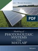 374244186-Book.pdf