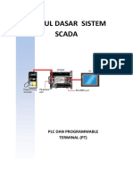 MODUL DASAR PLC+PT.pdf
