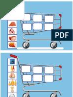 juego supermercado (1).pdf