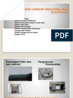 Presentasi Antara.pptx