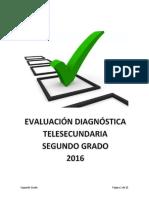 Diagnostico Segundo Grado.docx