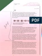 CDK Reading