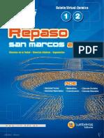 Química REPASO SM ADE 2016.pdf