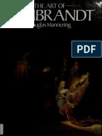 The Art of Rembrandt (Art eBook)