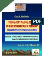 200634196-Sesion-1-INTRODUCCION-A-LA-PERFORACION-Y-VOLADURA-DE-ROCAS.pdf