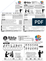 237 - LOS PRIMEROS DIRIGENTES DE LA IGLESIAS pdf.pdf