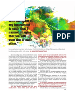 zakirhussain pdf final