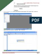 manualdelwatercad-practica1-120927145851-phpapp02.pdf