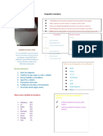 Infografiaaaaaaa.docx.pdf
