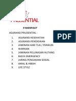 9 MANFAAT ASURANSI.docx