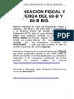 Libro Planeación Fiscal y Defensa del 69-B y 69-B BIS del CFF.pdf