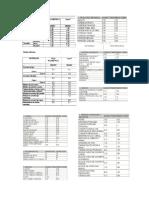 tablas de pesos volumetricos.docx