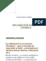 inflamacionagudaycrnica-lAST.pptx