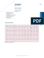 HPIM19_Part10_CH269e_p001-p017.pdf