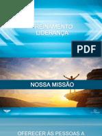 Treinamento_Liderança_JUNHO_UH(1)
