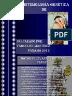 epistemolog{ia genetica de jean piaget.pdf
