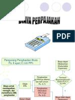 4 Biaya Fiskal.pptx