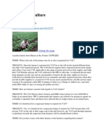 VAT-on-agriculture.pdf